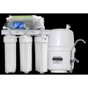 Osmosis Inversa EVO5 con bomba 5 etapas