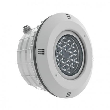 Foco LED Fiberli AC5G