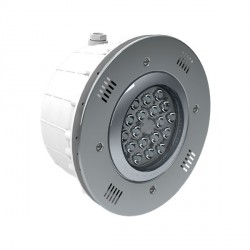 Foco LED Fiberli AC5K