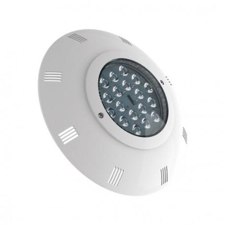 Foco LED Fiberli AC5Y