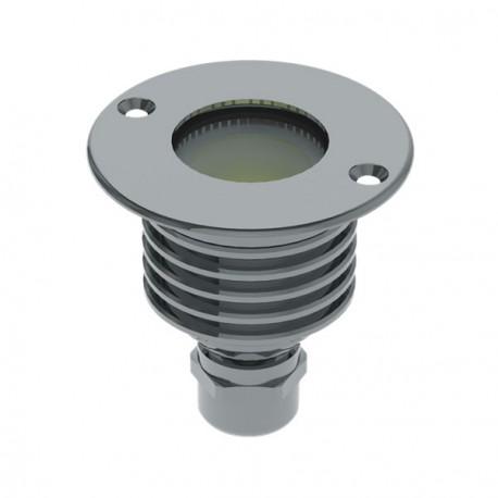 Foco LED Fiberli AC500F