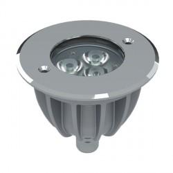 Foco LED Fiberli AC1F