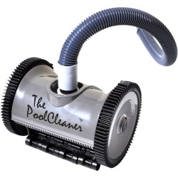 Limpiafondos piscina Robot The PoolCleaner