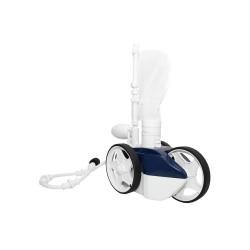 Limpiafondos piscina Robot Jet-Vac