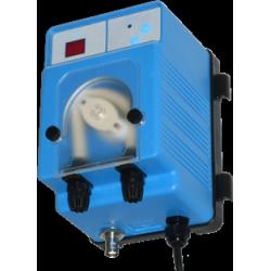 Bomba peristáltica de pH / Redox con sonda